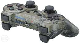Ps3 Game Pads any Colour Brand new At 1000