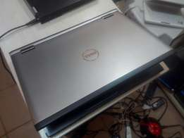 Dell Vostro 3500 Intel Corei5 320gb-4gb Neatly Used