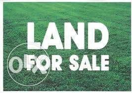 200 plots of land for sale in owerri Irete - image 1