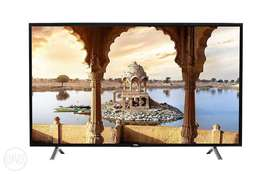 Offer!! TCL 49inch Smart Full HD 1080p LED TV (Countrywide Delivery)