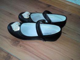 Туфлі Для Дівчинки - Дитяче взуття в Львів - OLX.ua - сторінка 2 4bbc42ac72062