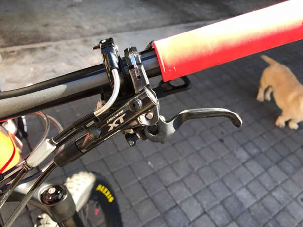 specialized epic expert Clubview - image 5