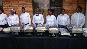 Event staff,waiters,cooks,barmen,cleaners,chefs and bouncers for hire. Westlands - image 8