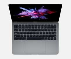 Apple Macbook laptop Pro 13-inch - Latest, Retina,i5,8GB,256GB (MLL42)