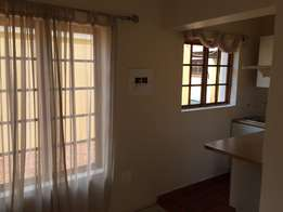 Brooklyn Garden Cottage R4900