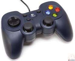 Game pads ps2