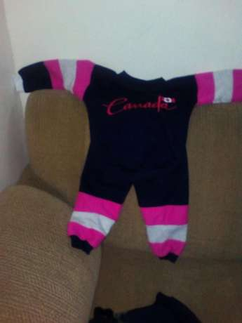 Kids and adults track suits... Dagoretti - image 1