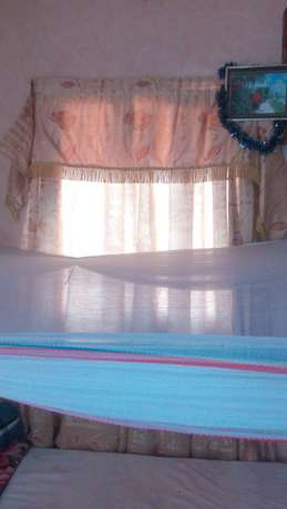 Curtains for sell Langata - image 4