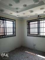 A Mini Flat at Newroad, Lekki