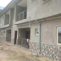 Luxury Executive New 3B/R flat at Awuse Estate,Opebi,ikeja