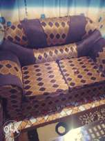 New sofas for sale
