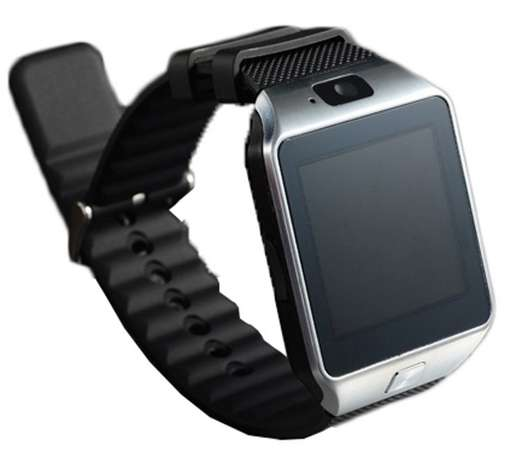 Smart Watches For Sale R400 Berea - image 1