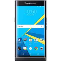 Blackberry Priv... Brand new sealed with free glass protector