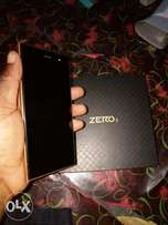 Clean Infinix Zero 3 for sale