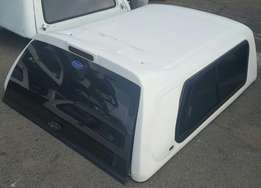 Mitsubishi Club cab Canopy for Sale!