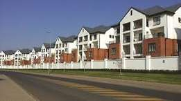 Modern fully Furnished apartment at Greenstone Estate