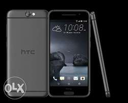 HTC ones A9 32GB