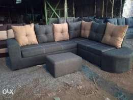 *New Beautiful Sofas*Lmajlis excelent sofas,offer**free Delivery**;