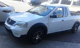 2016 Nissan NP200 1.6 Sport Available for Sale