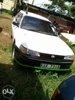 Ksh 330. Negotiable Toyota on sale