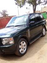 Wedding Car Hire, Range Rover for Event Car Hires,weddings gowns kenya