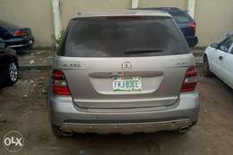 Mercedes benz 2009 buy and drive good ENG good gear AC working fine
