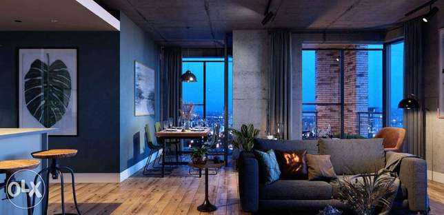 Apartments for sale in Manchester United Kingdom Ancoats Gardens بلاد أخرى -  5