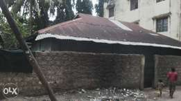 Affordable Prime Swahili House at Ksh 7.7M on Sale at Ziwani, Mombasa
