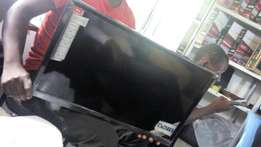 TCL 24 inch
