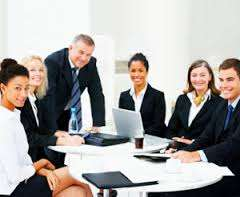 Administrative/Office Assistant Needed