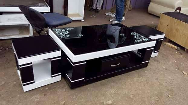 Coffee tables Ngara - image 1