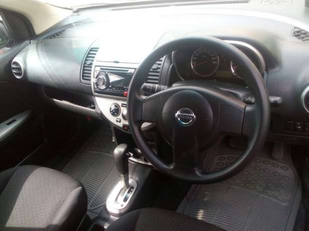 Nissan Note for sale Karen - image 2