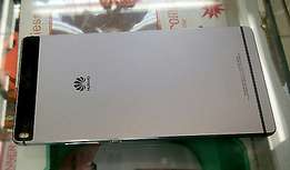 Huawei P8 Big for sale