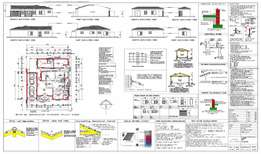 House/Building Plan Design