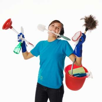 Professional Home & Office Organizing / Cleaning Services Nairobi CBD - image 5