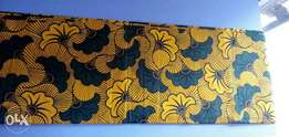 Beautiful Ankara Designs, Free Delivery Within Abuja