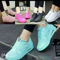 Ladies Pilse Air Max