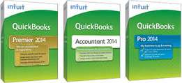 QuickBooks accounting software,Pos point of sale solutions,pro premier
