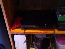 PlayStation 3 in make me an offerexcellent condition