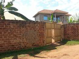 House on sale in kasangati