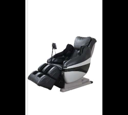 Massage Chair Hurlingham - image 1