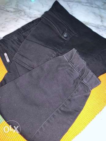Mens cargo pants for sale