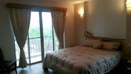 Furnished Bedsitter In Nyali Mombasa