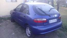 affordable car for sale fresh and well serviced prices are negotiatabl