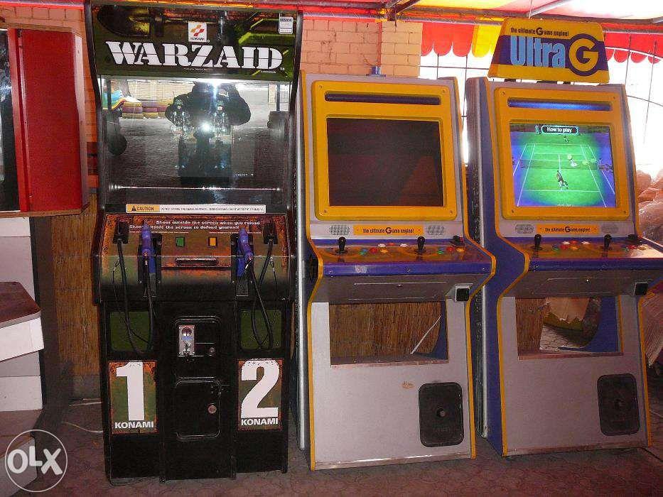 Детские игровые автоматы прод слотсофт лотереи автоматы вывод