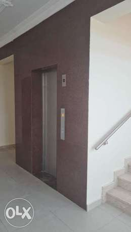 8 Rooms Semi Commercial Villa with Elevator