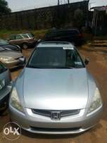 Honda accord aka Eod for sell direct Belgium