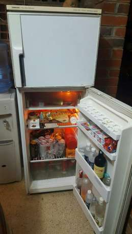 Fridge for 16k Parklands - image 2