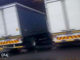Call/watsp for truck/bakkie hire in Gauteng areas