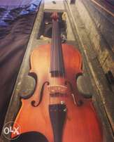 Violin for sale immaculate condition